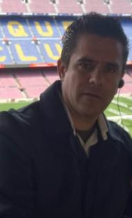 Arq. Adrián Tirado González